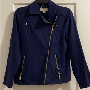 Michael Kors Jacket